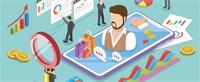 Customer Profiling in Loyalty