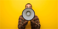 A Global Voice for Customer Loyalty