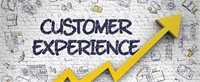 Surely the Customer Experience Should be Better?