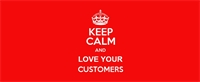 In a turbulent world, customer loyalty has never been more important.