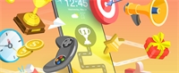 Engaging your loyal customers in a (quick win) gamification campaign