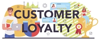 4 essential steps to brand loyalty